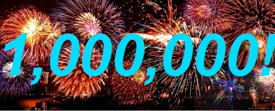 one million SMSF in Australia