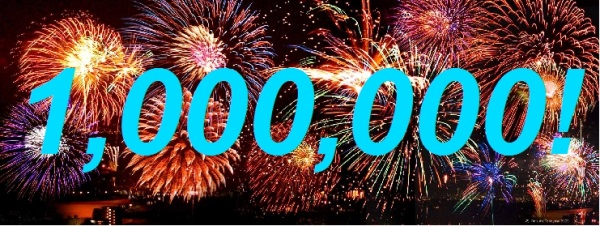 one million SMSF in Australia