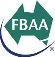 Finance Brokers Association of Australia Limited large logo