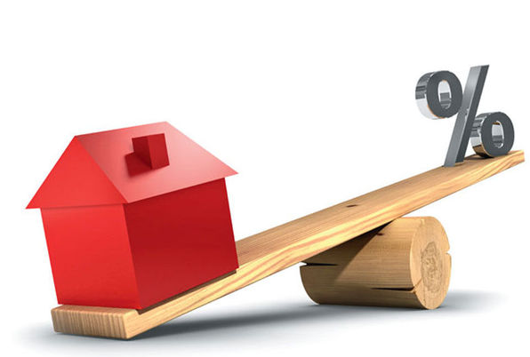 refinance options