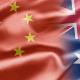 chinese investment australia